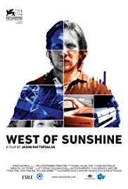 Watch West of Sunshine Online Free 2018 Putlocker