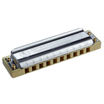 harmonica music musical instruments in spanish