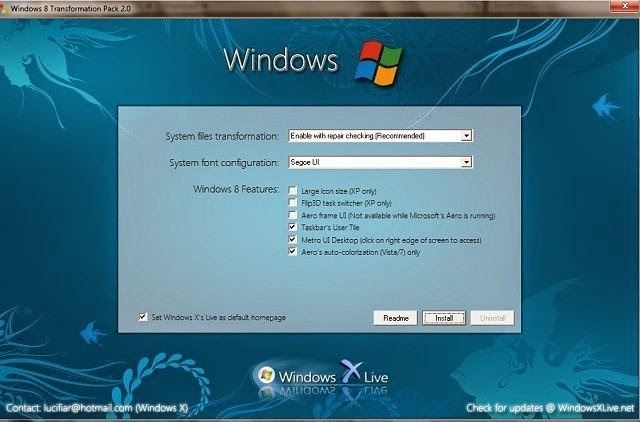 How-to-convert-windows7-vista-xp-to-windows-8-download