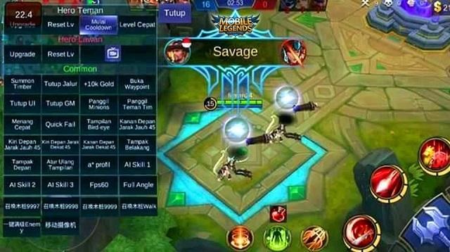 Mobile Legends : Bang Bang APK