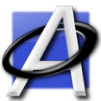 تنزيل برنامج ALLPlayer