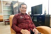 Pandemi Covid-19,PAD Kabupaten Bekasi 2020 Diyakini Capai Target