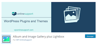 Plugin Lightbox WordPress Terbaik – 3 Plugin Lightbox WordPress Terbaik 2020