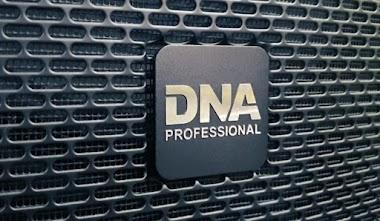 Nagłośnienie DNA - czy warto?
