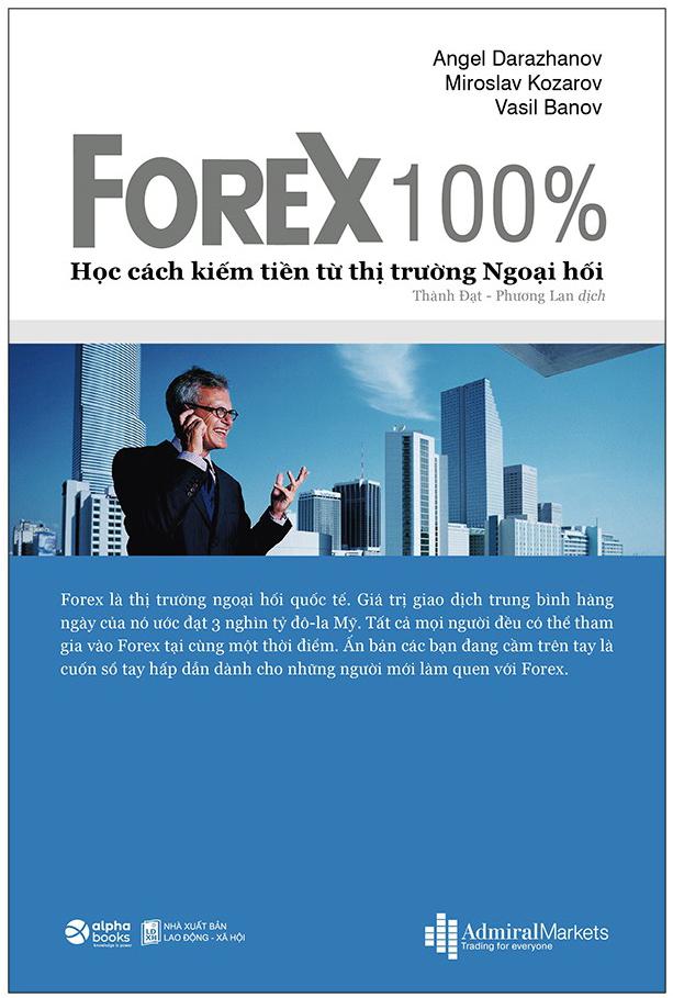 Forex 100%