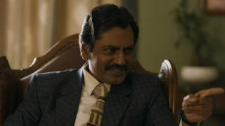 Download Sacred Games 2 Web Series All Episode HDRip 360p 720p | Moviesda 5