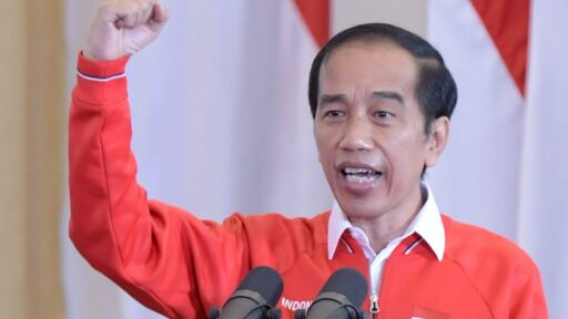 Sudah Tembus Sejuta, Dimana Letak Keberhasilan Penanganan Pandemi Covid-19 yang Disebut Jokowi?