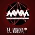 Manual Web Para Músicos - El videoclip