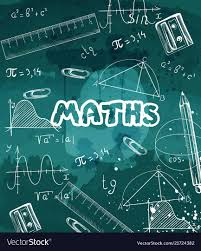 Education blog: MOST IMPORTANAT MCQS OF MATHEMATICS FOR COMPETATIVE EXAMS