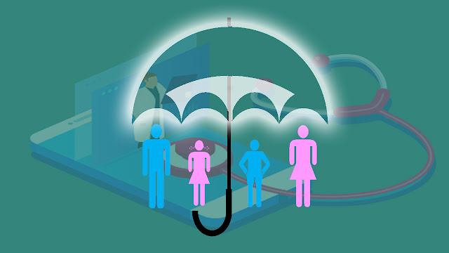 5 Tips Penting Membeli Asuransi Jiwa