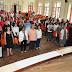 JUJUY : ROTARY CLUB JUJUY  ENTREGA RECONOCIMIENTO  A LOS MEJORES COMPAÑEROS