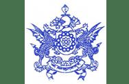 RDD-Sikkim