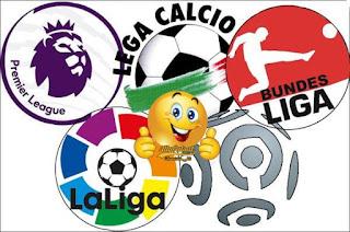 تعرف على مواعيد مباريات الدوري الإنجليزي موسم 2019 -2020