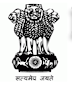 Deputy Commissioner, Dibrugarh Recruitment 2020 : Apply For 26 ORUNODOI Sahayak Vacancy