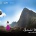Anpendra Mazhayile - அன்பென்ற மழையிலே | Cover Version :- Sreya Anna Joseph