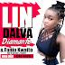 Lindalva Diamante & Fanio Kaito ft. Adi Mix & Picante - Hoje Não (Afro House)