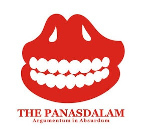 Logo The Panasdalam