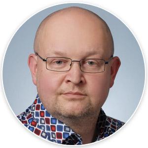 Пшемислав Маркевич