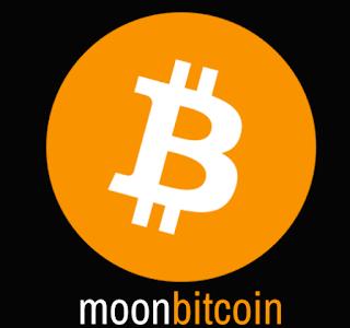 Faucet MoonBitcoin