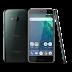 Knijpbare Edge Sense en 'geweldige camera's' in HTC U11 life