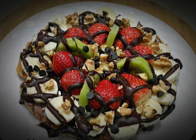 o kakao waffle makaron kutlubey ısparta menü fiyat sipariş paket servis