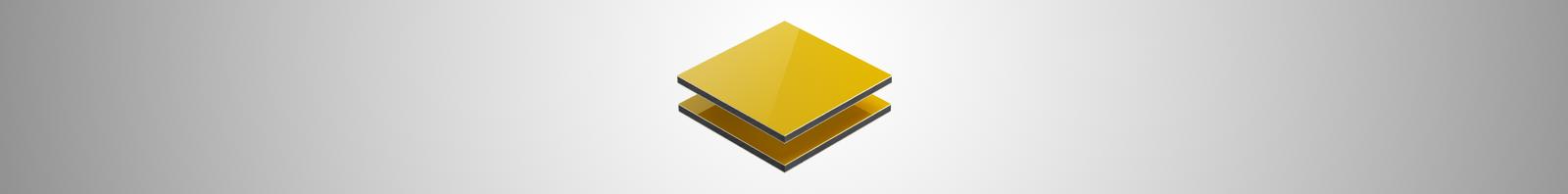 Katalog warna Acp Seven