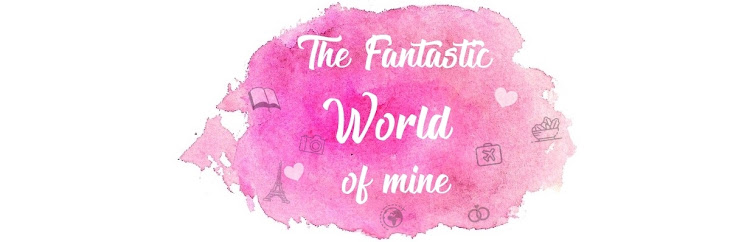The Fantastic World of Mine