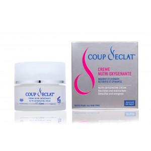 coup-declat-crema-nutri-oxigenadora-1