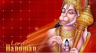 Hanuman Chalisa in Kannada (कन्नड़)