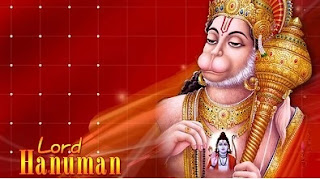 Hanuman Chalisa in Kannada (ಹನುಮಾನ್ ಚಾಲೀಸಾ)