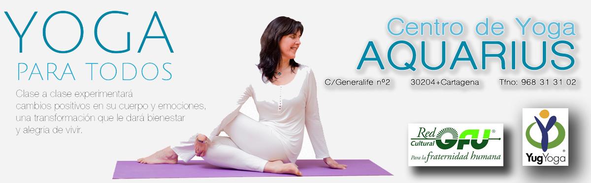 centro+de+yoga+1200B+aquarius2.jpg 791ca64a3a19