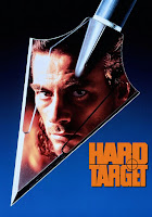 Hard Target 1993 Dual Audio Hindi 720p BluRay