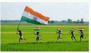 सामाजिक गुलामी से मुक्ति का एक ही रास्ता है कि दलित-पिछड़ा इकट्ठा हों..