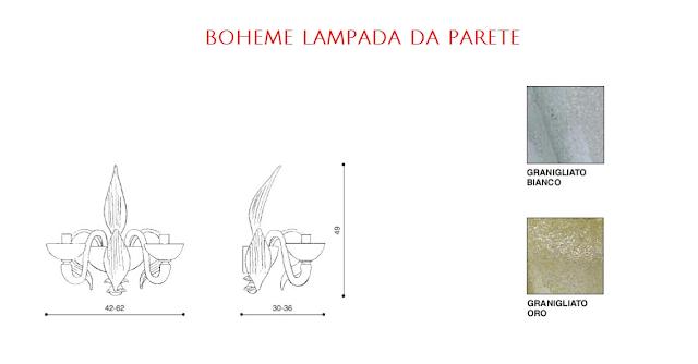 ricambio-foglia-BOHEME-MURRINA-murano_04