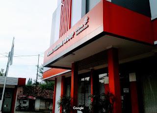 No Telp Plasa Telkom Batang