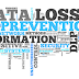 Introduction to DLP: Data Loss Prevention