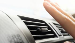 Kenali 6 Penyebab AC Mobil Tidak Dingin Berikut Ini