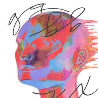 LANY - gg bb xx Music Album Reviews