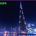 Best Places for Tourist in Dubai