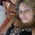 Mulher é achada morta dentro de casa em Serrinha; corpo tinha marcas de facadas