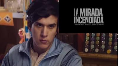 Film La Mirada Incendiada Gambarkan Kekerasan Aparat Keamanan Terhadap Warga Sipil