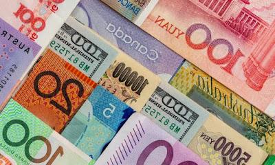 guerre monétaire