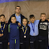 Džudo Klub Lukavac - Državni U23 i BiH Nippon