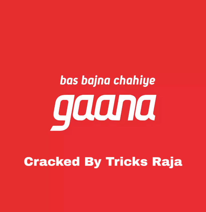 All Of The Live Forever | Gaana App Latest Apk Download
