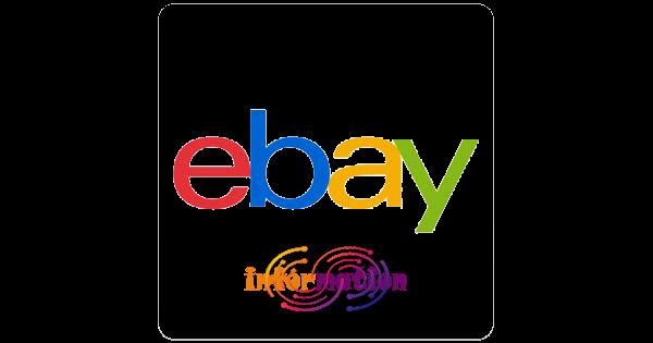 الدليل الشامل لبدأ الربح من  e bay | التعامل مع ردود الفعل السلبية على موقع E-bay