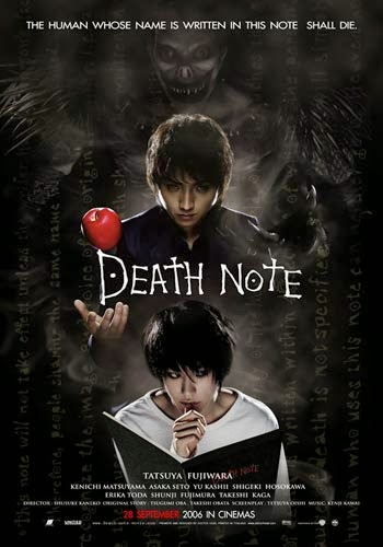 http://1.bp.blogspot.com/-TrGuFxRjC9Q/Utlb1ADra_I/AAAAAAAAAUM/OLkL6rOjlAE/s1600/Death+note.jpg