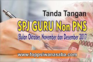 http://www.foppsiwanasaba.com/