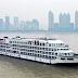 China Siapkan 7 Kapal Pesiar Sebagai 'Hotel' Petugas Medis di Wuhan