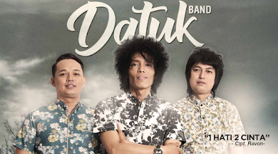 download lagu datuk band