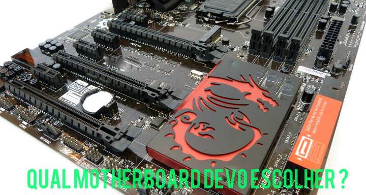 motherboard-gestor-tecnico